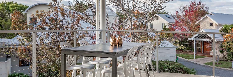 - House 14 Waterfront Resort